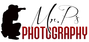 Mr.P's Photography, LLC